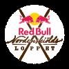 Team Kungälvs Karin Mc Kee kör Världens tuffaste ultralopp på skidor , 22 mil.