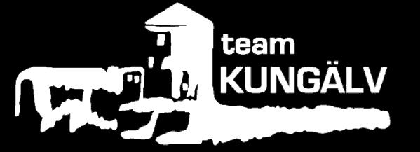 Team Kungälvs Årsfest 2017