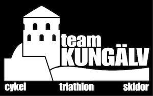 Team Kungälv